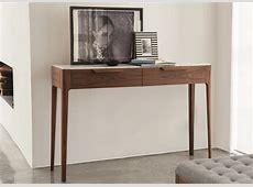 Porada Ziggy Console Table with Drawers Porada Furniture