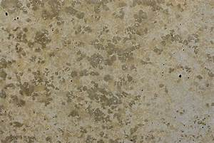 teXture - Speckled Concrete | This is a free texture that ...
