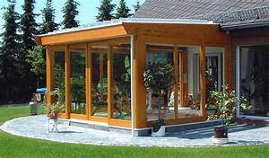 sommergarten mit holz wintergarten sonstige von With garten planen mit wintergarten unterm balkon