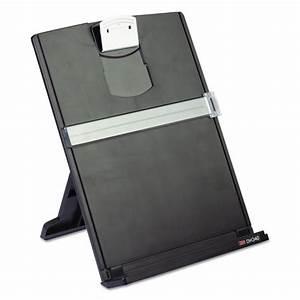 3m dh340mb desktop document holder for 3m desktop document holder dh340mb
