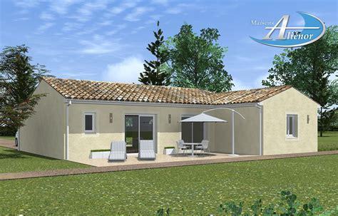 prix maison neuve 100m2 avec prix d une maison a construire gallery of cool maison bois les
