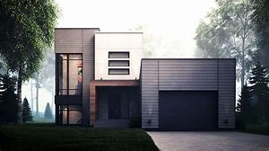 HD wallpapers architecte maison moderne quebec android863d.cf