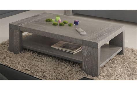 table basse de salon contemporaine trendymobilier