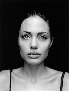 776 best images about Portraits: Black & White on ...