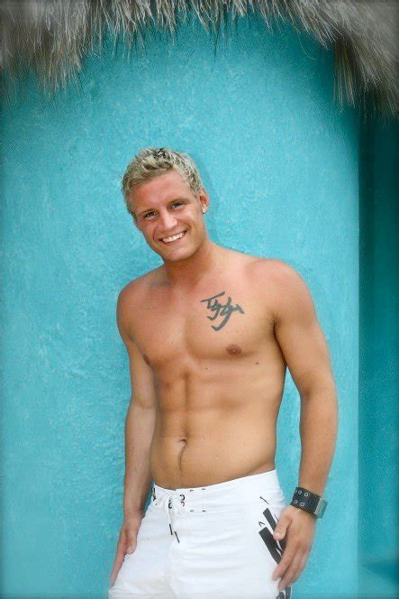 Hairstyles For Redheads Go To Brazil If You Look Like This Guy