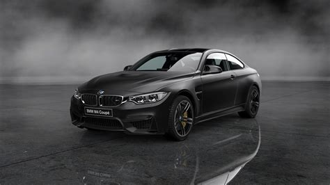 Bmw M4 Coupe Backgrounds bmw m4 coupe wallpapers and background images stmed net