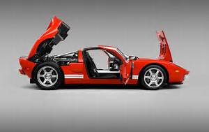 Ford Gt Cool fast cars ~ Popular Automotive