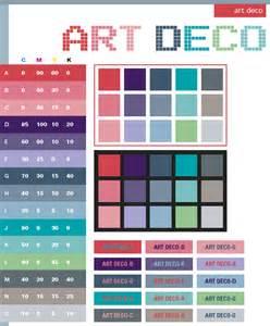 interior colours for home deco color schemes color combinations color palettes