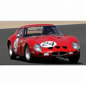 Ferrari 250 Gto Prix : ferrari cufflinks 1964 ferrari 250 gto anne thull ~ Maxctalentgroup.com Avis de Voitures