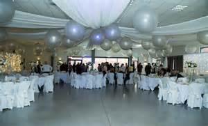 decoration de salle de mariage décoration de votre salle de mariage à grenoble