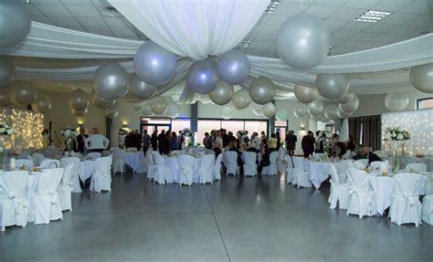 decoration de salle mariage photos large decoration salle de mariage id 233 es de d 233 coration et de mobilier pour la conception