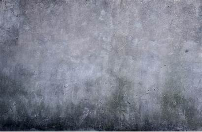 Grunge Concrete Texture Textures Jooinn Super Cracked
