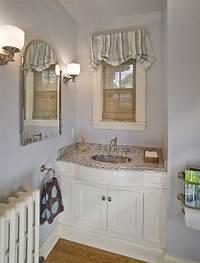 window treatments for bathrooms 7 Bathroom Window Treatment Ideas for Bathrooms | Blindsgalore