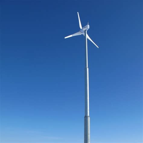 10 kw windkraftanlage tuge 10 kw 10 00 kw windkraftanlage