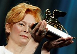 Venice International Film Festival Opens