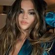 Selena Gomez - Social Media 11/05/2019 • CelebMafia