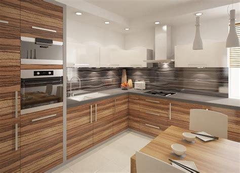 gloss kitchen ideas uk based high gloss kitchen cabinet design ipc400 high