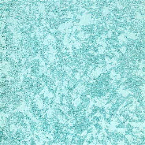 wall color design texture wallartideas info