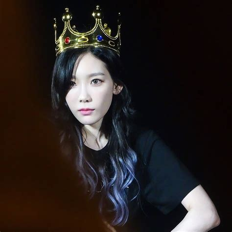 Who Is Your Queen And King?  Page 2  Allkpop Forums