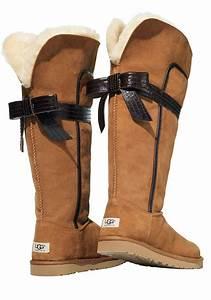 Ugg Boots : 1000 ideas about ugg boots on pinterest uggs women 39 s uggs and rain shoes ~ Eleganceandgraceweddings.com Haus und Dekorationen