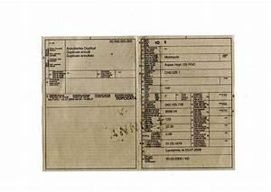 Calcul Carte Grise Moto : comment immatriculer une voiture suisse en france ~ Maxctalentgroup.com Avis de Voitures