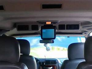 Buy Used 2001 Oldsmobile Silhouette Premiere Mini