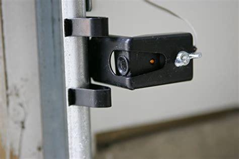 Liftmaster Garage Door Sensor by 2 Set Garage Door Opener Replacement Sensor For