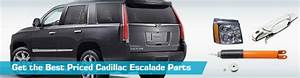 07 Cadillac Escalade Parts Diagram  U2022 Downloaddescargar Com