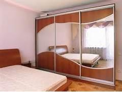 Small Bedroom Decoration Colorful Small Bedroom Design Ideas 10 Apartment Decorating Ideas Interior Design Styles And Color Pincel Magia Arte Decora O Quarto De Casal X Decora O