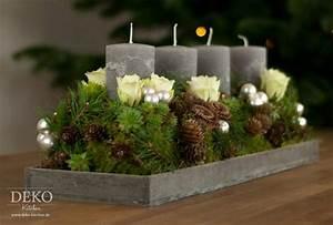 Basteln Mit Zweigen Und ästen : 15 pins zu baumscheiben deko die man gesehen haben muss ~ Lizthompson.info Haus und Dekorationen