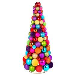 october 2013 christmas tree decoration