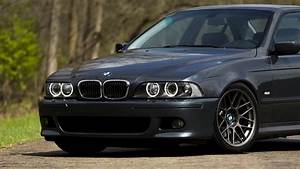 Why You Should Consider The Bmw E39 5