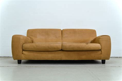 the leather sofa co prices vintage italian leather sofa from molinari for sale at pamono