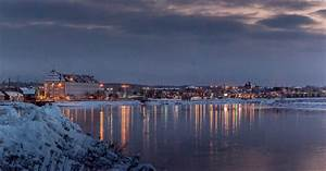 moncton city in canada thousand wonders