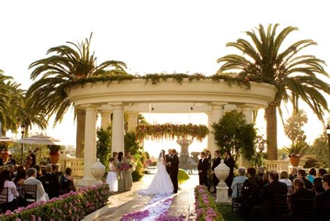 affordable wedding venues los angeles best wedding venues in los angeles wedding venues wedding ideas and inspirations