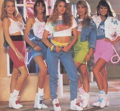 90er mode damen motto 33 90er jahre fashion