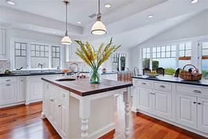 colonial coastal kitchen traditional kitchen san With coastal italian style kitchen design