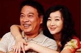 吴孟达四个老婆照片 吴孟达的3位老婆子女图片资料介绍(3)_兵马俑在线