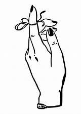 Olvidar Vergessen Vergeten Niet Dibujo Colorear Nicht Kleurplaat Malvorlage Colorare Dimenticare Non Disegno Gorget Coloring Coloriage Ne Pas Dibujos Forget sketch template