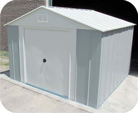 sheds for less direct index of images