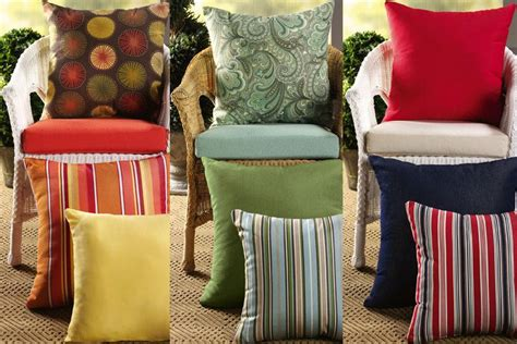 outdoor chair cushions clearance sale home designs project