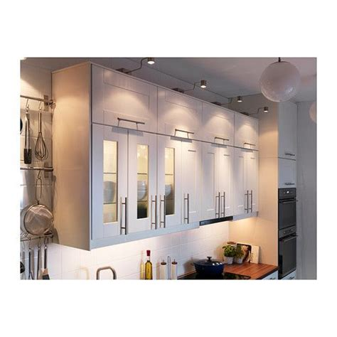 led light for kitchen 203 best images about studio flat on mirror 6926