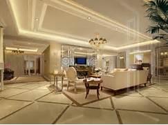 Luxury Homes Designs Interior by Luxury Villas Interior Design 3d Rendering