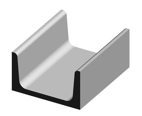 harga besi beton besi daftar harga besi unp kanal u di jakarta pusat besi