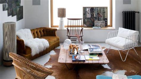 plaid pour canapé 3 places 17 meilleures idées à propos de canapé en velours sur