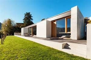 Fertighaus Mit Grundstück Kaufen : fertighaus mit grundst ck darauf sollten sie achten ~ Lizthompson.info Haus und Dekorationen