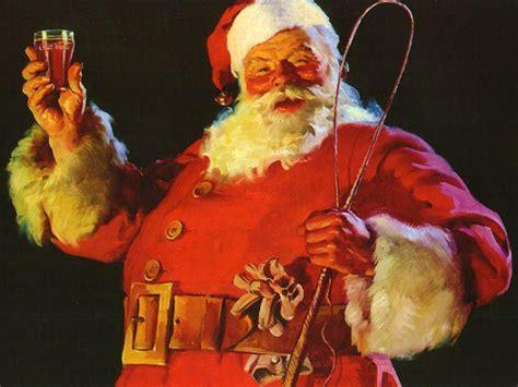 santa claus wallpaper christmas wallpaper 9427132