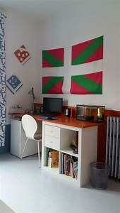 renovation decoration des chambres d39adolescents With decoration chambre d ado