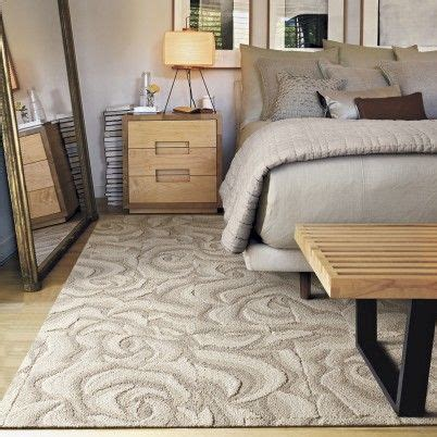 Bedroom Carpet Tiles by I Keep Seeing Carpet Tiles On Hgtv Quot For When You