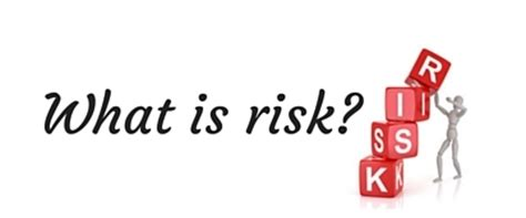 Risk Definition  What Is Risk?. Open Adoption Pros And Cons M&m Auto Repair. Software Companies In Minneapolis. University Of Phoenix Tech Support Phone Number. Payday Loans Belleville Il Towne Car Houston. Rapid Prototyping Services Crm Software Free. Best Internet Business To Start. Assemblies Of God Colleges Solar Panel Lease. Retail Consumer Trends Windows Desktop Search